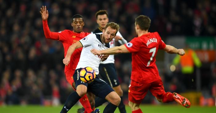 Liverpool-Tottenham-Football365