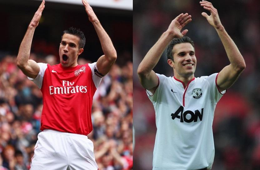 Arsenal v Sunderland - Premier League