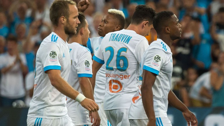 skysports-marseille-ligue-1-football_4072493