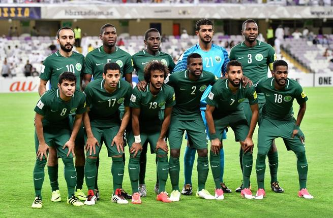saudi_arabia_squad_2017