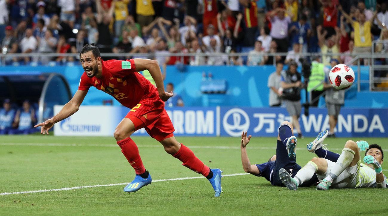 chadli-goal-belgium-japan-world-cup