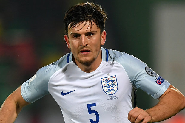 Leicester-Harry-Maguire-652311