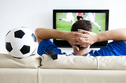 soccer-on-tv