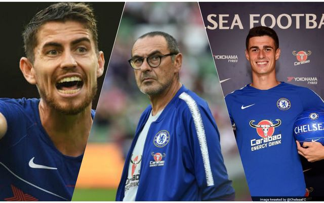 Chelsea-Sarri-Jorginho-Kepa-1