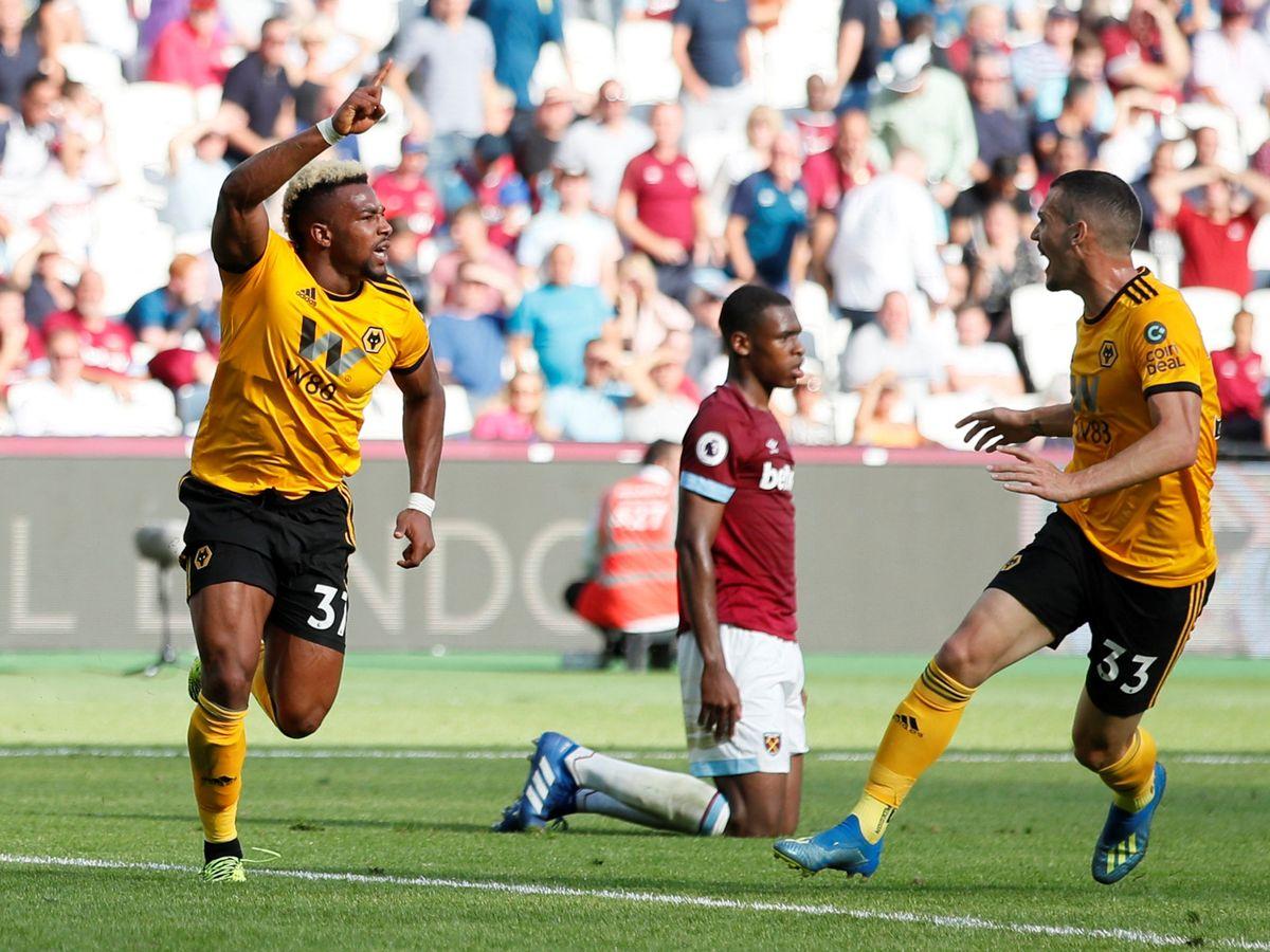 0_Premier-League-West-Ham-United-v-Wolverhampton-Wanderers