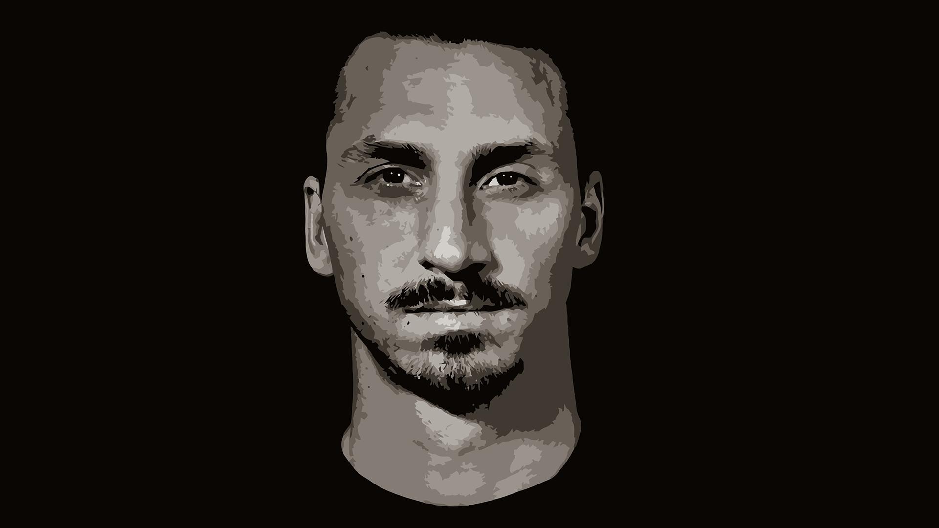 QUIZ | Îl știi bine pe Zlatan. Sursă foto: goal.com