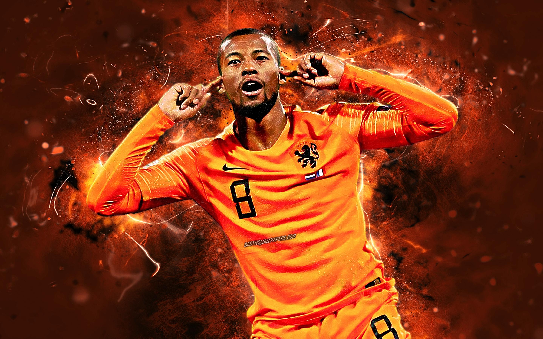 georginio-wijnaldum-goal-netherlands-national-team-midfielder-wijnaldum