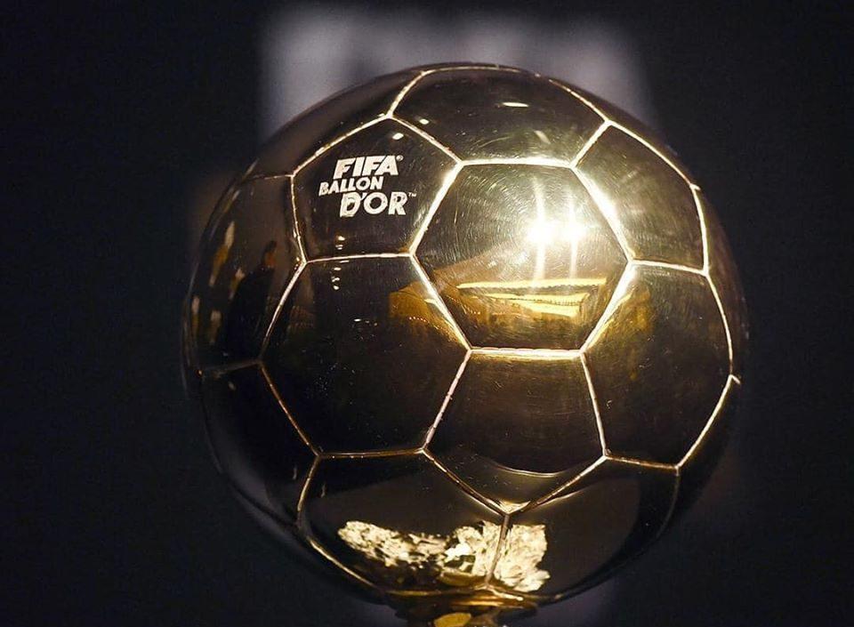 QUIZ al Balonului de Aur | Faci 10 din 10. Sursă foto: goal.com