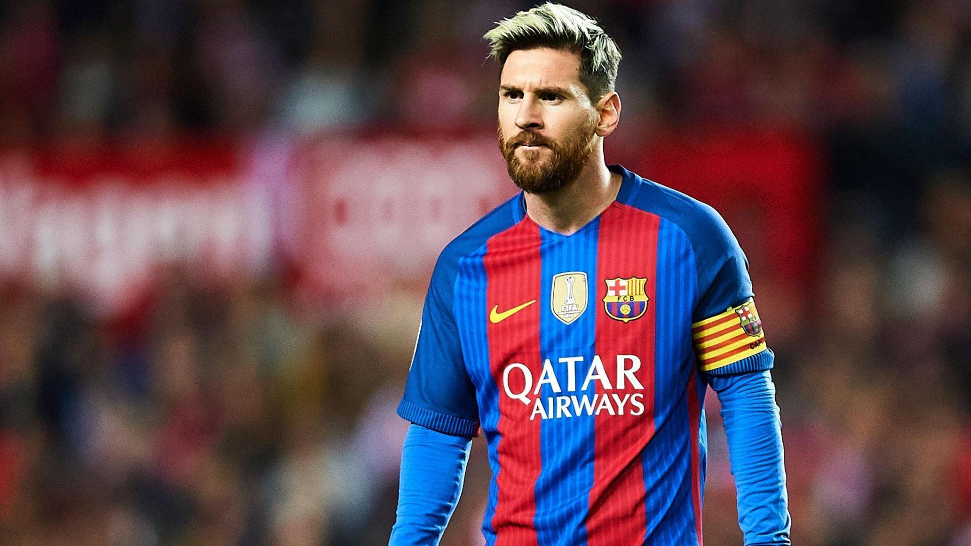 Nu e prima dată când Messi vrea să plece de la Barcelona! Ce s-a întâmplat în 2012. Sursă foto: goal.com