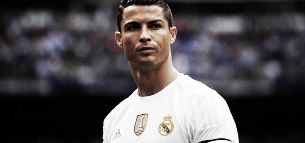 Șansele ca Cristiano Ronaldo să revină la Real Madrid. Susă foto: goal.com