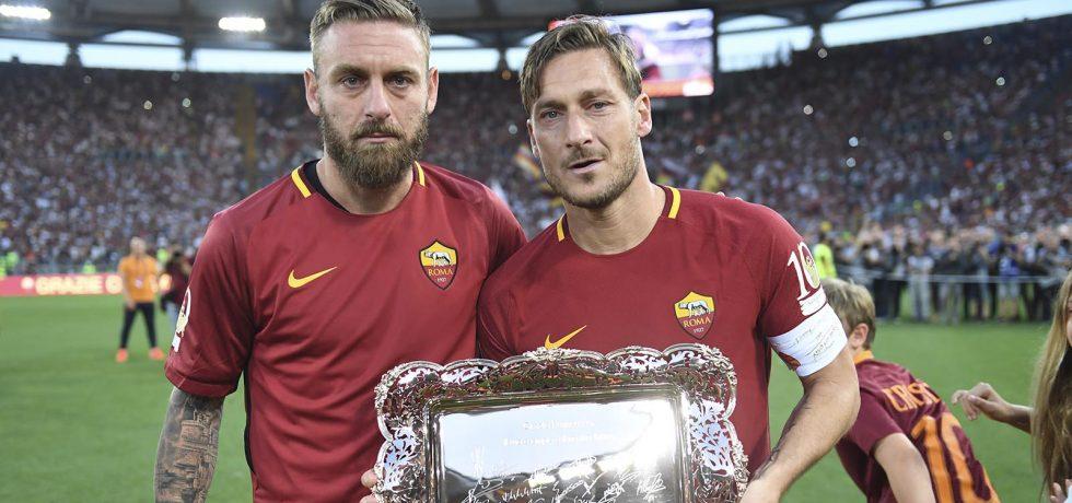 Pentru ei banii nu au contat! 5 fotbaliști care au refuzat salarii imense. Sursă foto: goal.com