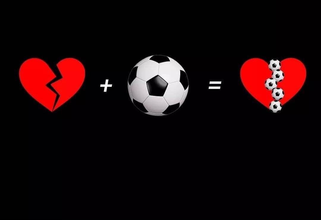 Sursă foto: thefootballarena.com