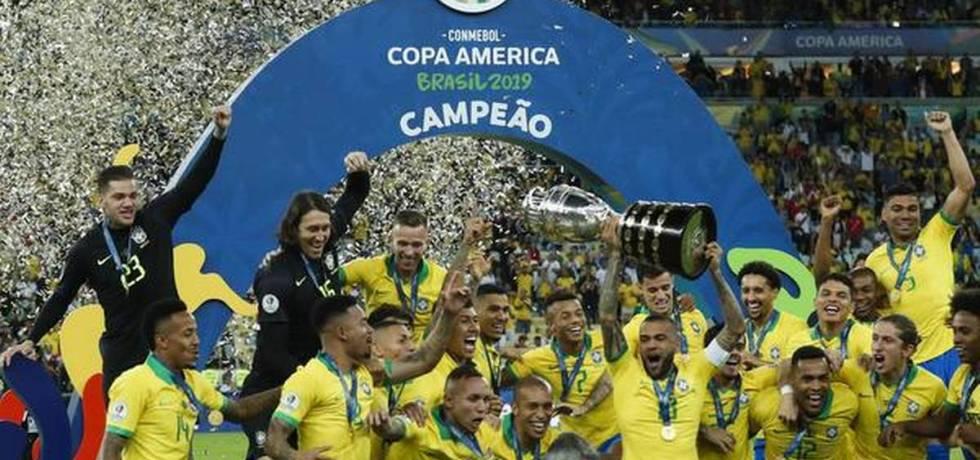 QUIZ din America de Sud. Sursă foto: goal.com