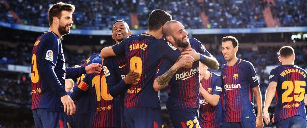 """Din seria """"Ce era în capul tău"""": Vidal și-a tatuat greșit data nașterii. Sursă foto: goal.com"""