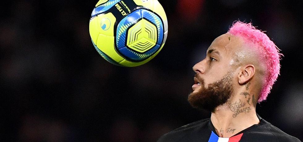 Neymar ratează debutul lui Pochettino. Data la care poate reveni. Sursă foto: goal.com