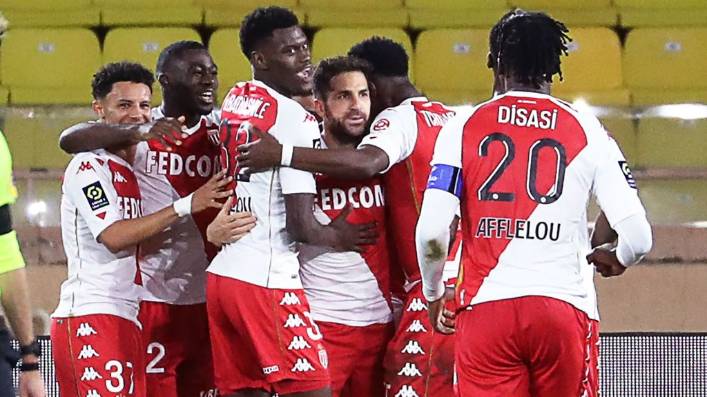 Cesc Fabregas Sursă foto: goal.com