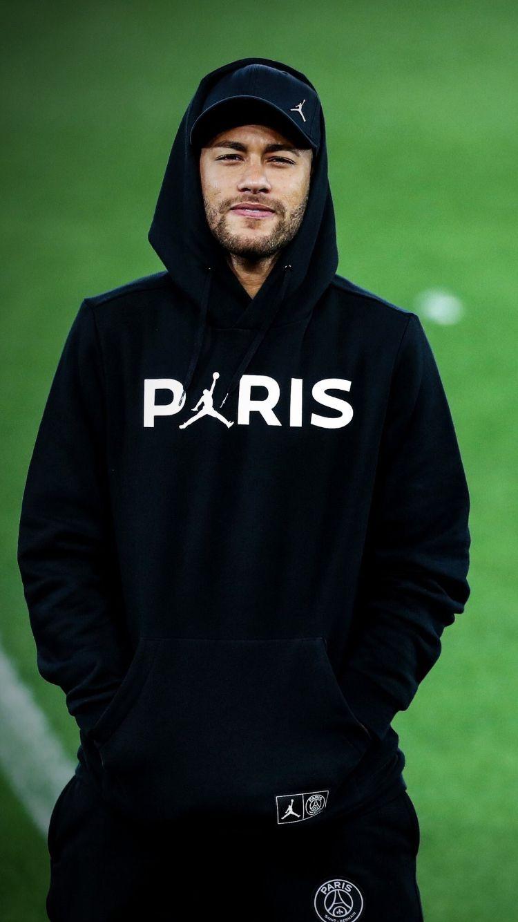 PSG i-a stabilit prețul lui Neymar. Sursă foto: pinterest.com