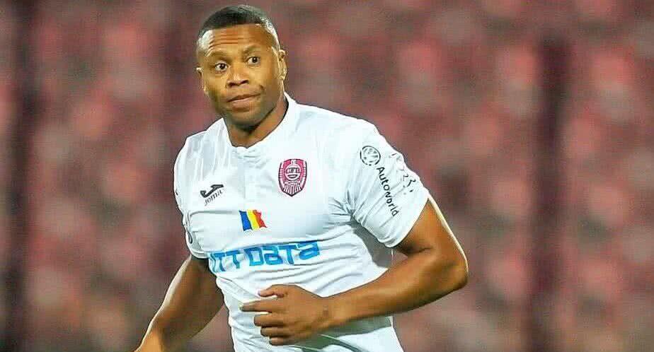 Quiz despre transferuri dezamăgitoare. Sursă foto: digisport.ro