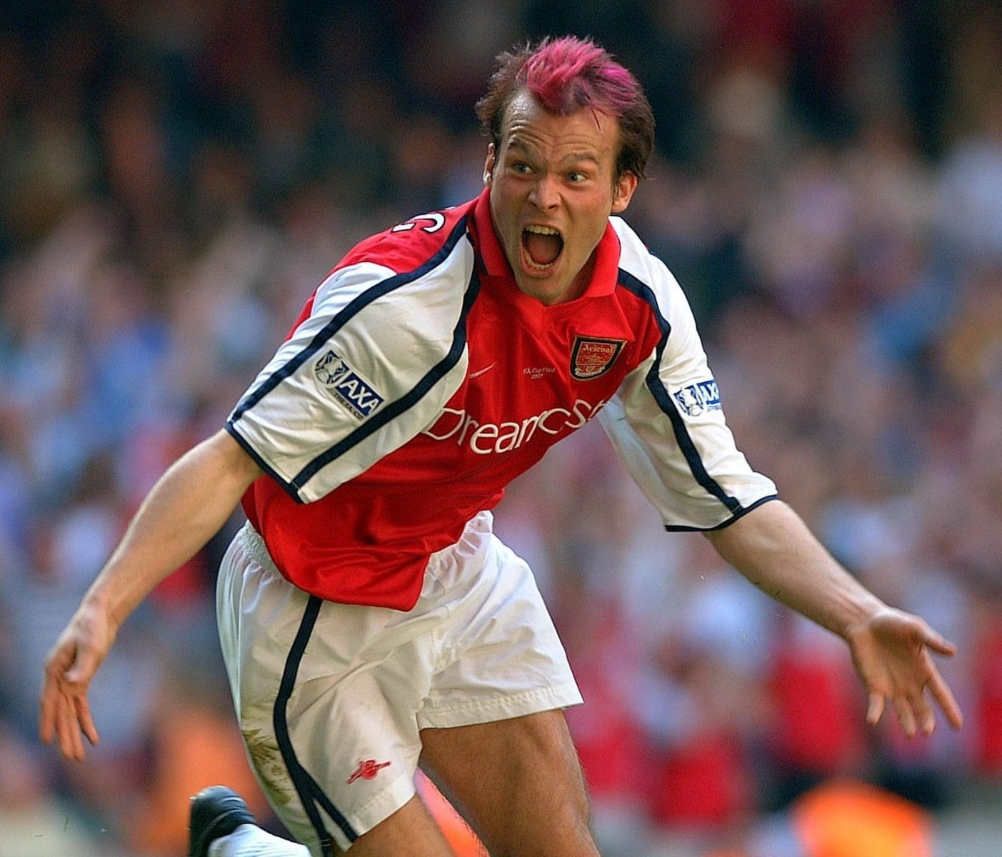 Recunoști fotbaliștii după tunsori. Sursă foto: thesun.co.uk
