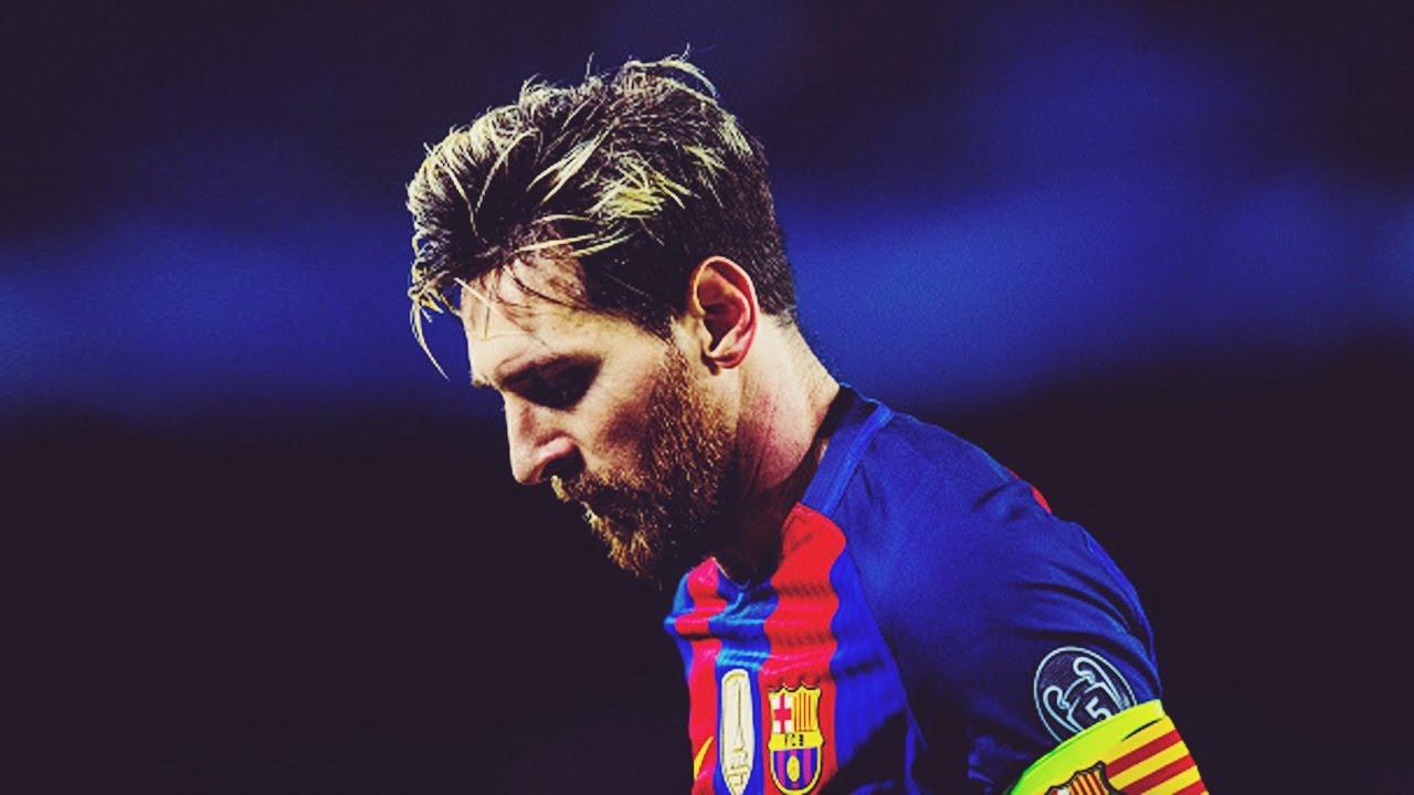 """Messi: """"Când a ajuns în vestiar nu l-am putut privi în ochi!"""". Sursă foto: goal.com"""