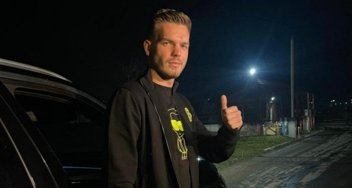 Croitoru, acuzat de ratarea transferului lui Haruț la FCSB. Sursă foto: digisport.ro