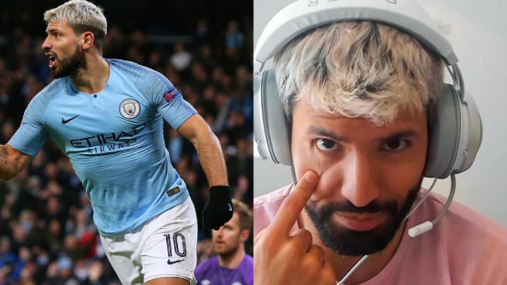QUIZ despre fotbaliști obsedați de jocurile video. Sursă foto: goal.com