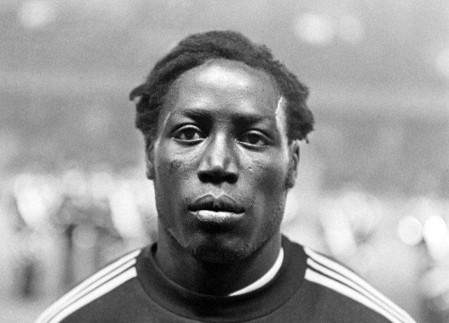 Fotbalistul care se află în comă de 39 de ani. Sursă foto: goal.com