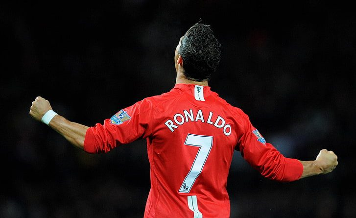 Cristiano la United! Scenariul care poate deveni realitate. Sursă foto: goal.com