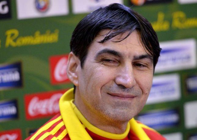 Victor Pițurcă. sursă foto: sport.ro