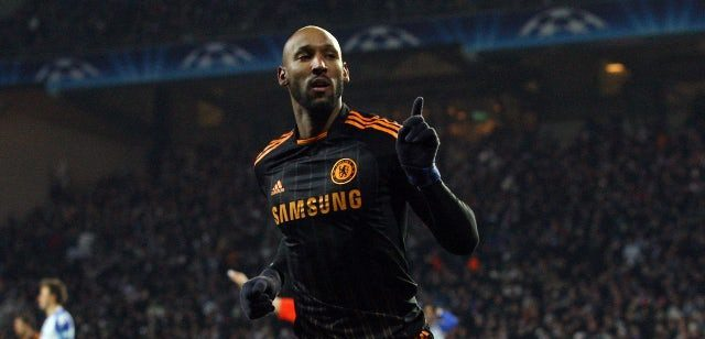 Ce să NU faci când ești fotbalist devenit star mult prea tânăr. Sursă foto: goal.com