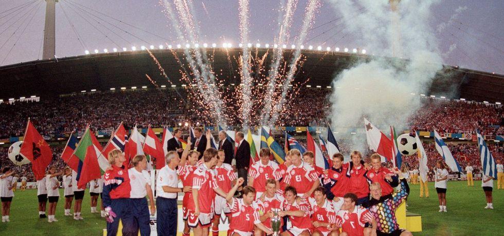 QUIZ despre Grupa B de la EURO 2020. Sursă foto: goal.com
