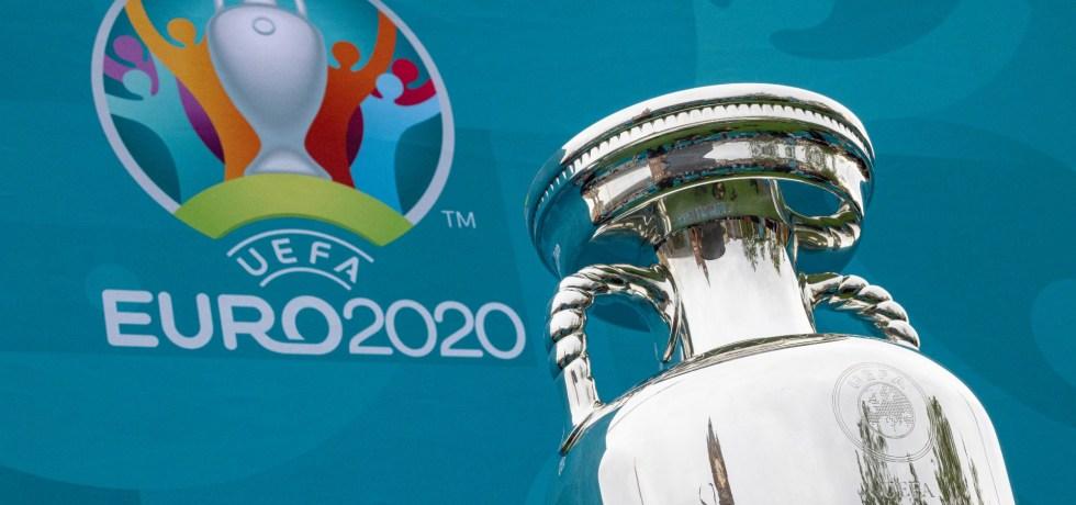 Sondaj | Cine va câștiga EURO 2020. Sursă foto: goal.com